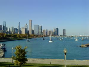 Yacht Club Chicago
