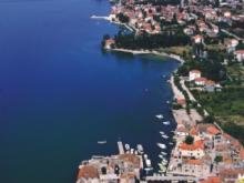 Town Kaštela - Croatia
